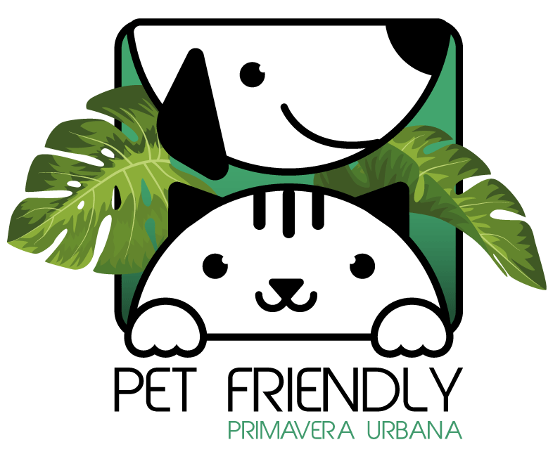 LOGO-PET-FRIENDLY